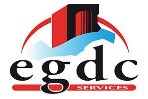 egdc-services-logo