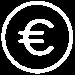picto-budget