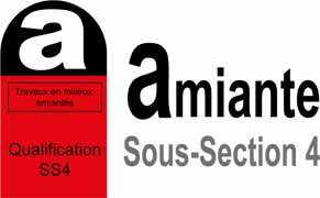 egdc-services_certification_amiante