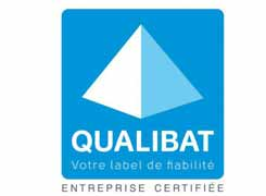 egdc-services_certification_qualibat