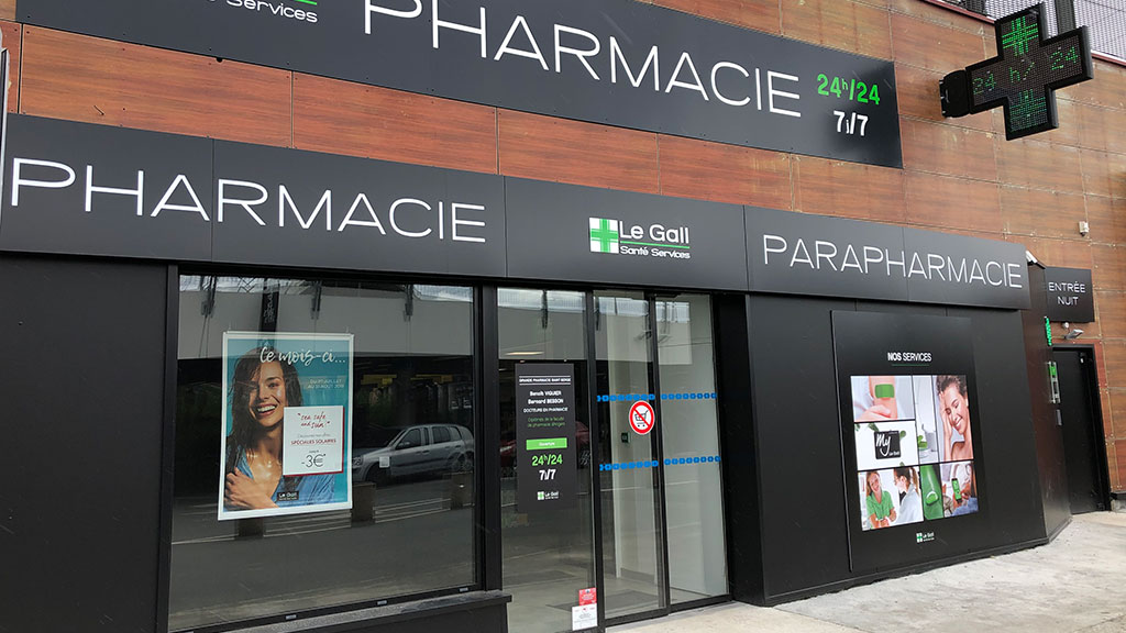 egdc-services-actu-pharmacie1